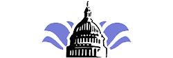 lavendar logo