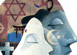 Illustration-Many-faiths