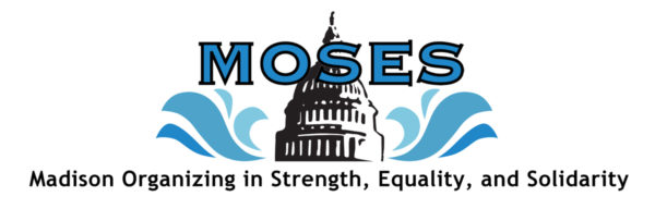 mosesmadison.org