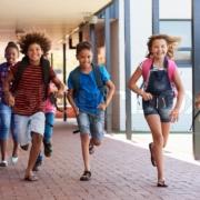 Education Improvement Focus Area
